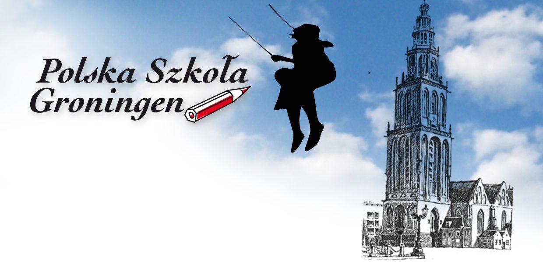 PolskaSzkołaGroningen
